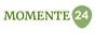 Código descuento Momente24 Chile hasta 10% OFF en Cupón