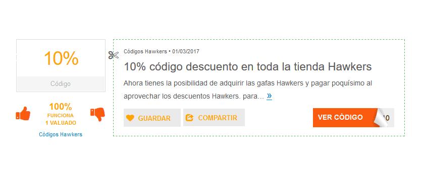 Molde Derretido menta  Código descuento NIKE Chile hasta 50% OFF en Cupón promocional NIKE  noviembre 2020