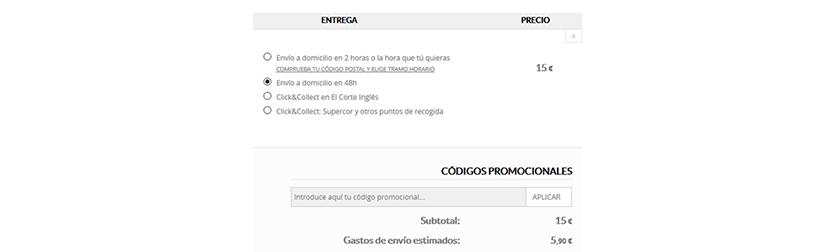 Comerciante itinerante Sin Ruidoso  Código descuento nike Gratis Chile 30% OFF + Envío Gratis Código descuento  nike » enero 2021